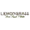 Lemongrass Image