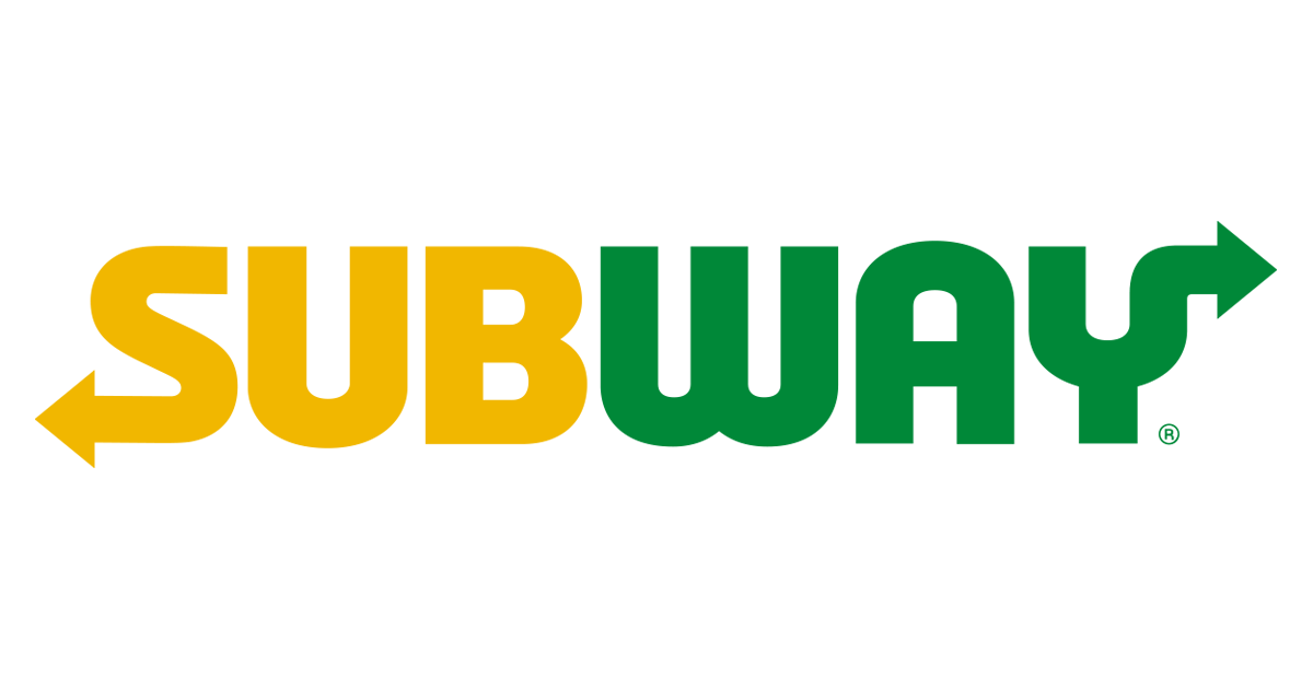 subway-logo-new-1200x630.png